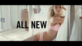 Victoria's Secret Dream Angels Collection TV Spot, 'Lace' Song by MOONZz - Thumbnail 6