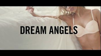 Victoria's Secret Dream Angels Collection TV Spot, 'Lace' Song by MOONZz - Thumbnail 7