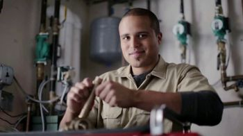 Lincoln Technical Institute TV Spot, 'Build a Better You' - Thumbnail 9