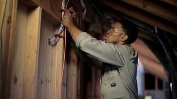 Lincoln Technical Institute TV Spot, 'Build a Better You' - Thumbnail 5
