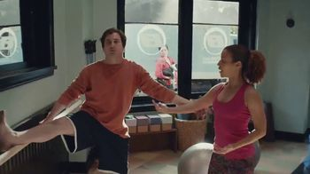 Trulia TV Spot, 'Discover a Place You'll Love to Live: Dog Walker Dana' - Thumbnail 3