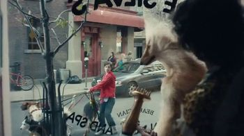 Trulia TV Spot, 'Discover a Place You'll Love to Live: Dog Walker Dana'
