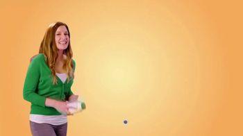 Fiber Choice TV Spot, 'All in One: Digestive Aisle' - Thumbnail 1