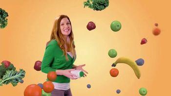 Fiber Choice TV Spot, 'All in One: Digestive Aisle' - Thumbnail 2