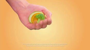 Fiber Choice TV Spot, 'All in One: Digestive Aisle' - Thumbnail 6