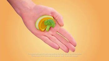 Fiber Choice TV Spot, 'All in One: Digestive Aisle' - Thumbnail 7