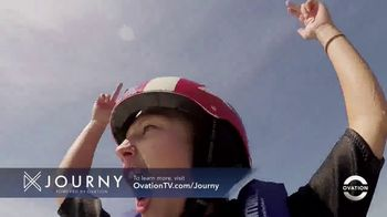 Journy TV Spot, 'This Is Journy' - Thumbnail 8