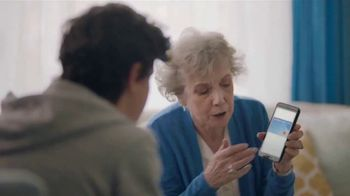 BMO Harris Bank App TV Spot, 'New Wallet'