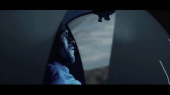 Lexus Command Performance Sales Event TV Spot, 'Confidence' [T2] - 1101 commercial airings