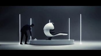 Lexus Command Performance Sales Event TV Spot, 'Confidence' [T2] - Thumbnail 4