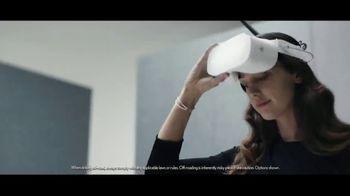 Lexus Command Performance Sales Event TV Spot, 'Craftsmanship' [T2] - Thumbnail 4
