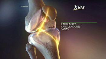 X Ray Dol TV Spot, 'Vive en movimiento' [Spanish] - Thumbnail 6