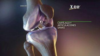 X Ray Dol TV Spot, 'Vive en movimiento' [Spanish] - Thumbnail 7
