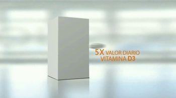 X Ray Dol TV Spot, 'Vive en movimiento' [Spanish] - Thumbnail 9
