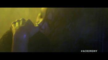Tyler Perry's Acrimony - Alternate Trailer 10