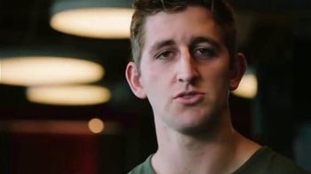 NFL Network TV Spot, 'Destination Dallas: Drive to the NFL Draft' - Thumbnail 3