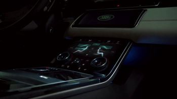 Land Rover Own the Adventure Sales Event TV Spot, 'Respect' [T2] - Thumbnail 8