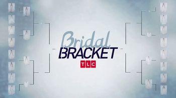 TLC Channel Bridal Bracket TV Spot, 'Cast Your Vote' - Thumbnail 1