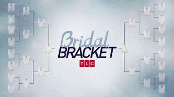 TLC Channel Bridal Bracket TV Spot, 'Cast Your Vote' - Thumbnail 2