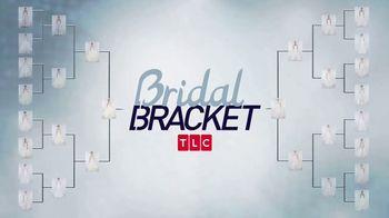 TLC Channel Bridal Bracket TV Spot, 'Cast Your Vote' - Thumbnail 3