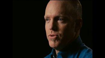 Paralyzed Veterans of America TV Spot, 'Sean Halsted'