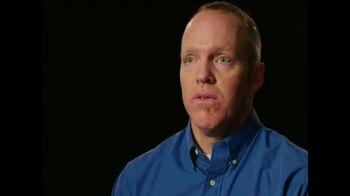 Paralyzed Veterans of America TV Spot, 'Sean Halsted' - Thumbnail 3