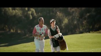 Charles Schwab TV Spot, 'The Brokerbreaker'
