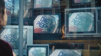 Diet Pepsi TV Spot, 'The Right One' - Thumbnail 2