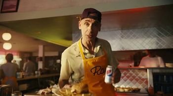 Diet Pepsi TV Spot, 'The Right One' - Thumbnail 4