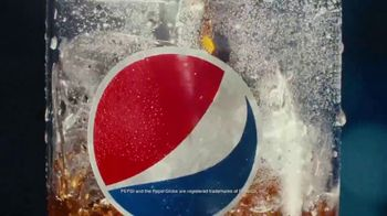 Diet Pepsi TV Spot, 'The Right One' - Thumbnail 6