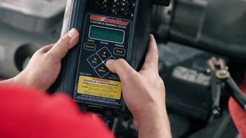 AutoZone TV Spot, 'Sabemos de baterías' [Spanish] - Thumbnail 3