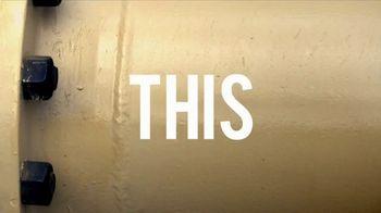 Chevron TV Spot, 'Doers: The Smalls' - Thumbnail 1