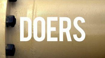Chevron TV Spot, 'Doers: The Smalls' - Thumbnail 10