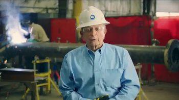 Chevron TV Spot, 'Doers: The Smalls' - Thumbnail 3