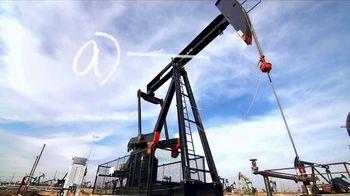 Chevron TV Spot, 'Doers: The Smalls' - Thumbnail 7