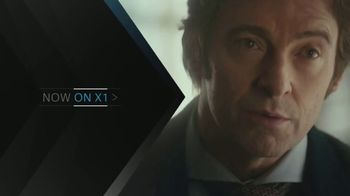 XFINITY On Demand TV Spot, 'The Greatest Showman' - Thumbnail 10