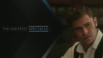 XFINITY On Demand TV Spot, 'The Greatest Showman' - Thumbnail 3