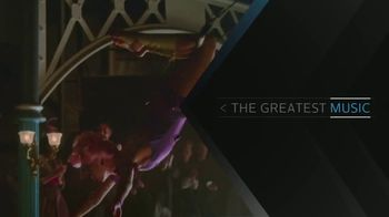 XFINITY On Demand TV Spot, 'The Greatest Showman' - Thumbnail 5