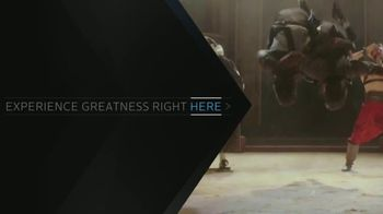 XFINITY On Demand TV Spot, 'The Greatest Showman' - Thumbnail 6