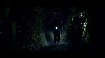 A Quiet Place - Alternate Trailer 19
