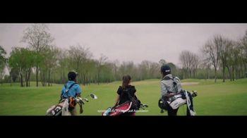 Houston Golf Association TV Spot, 'Thank You' - Thumbnail 10
