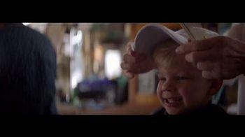 Houston Golf Association TV Spot, 'Thank You' - Thumbnail 2
