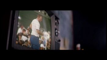 Houston Golf Association TV Spot, 'Thank You' - Thumbnail 8