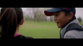 Houston Golf Association TV Spot, 'Thank You' - Thumbnail 9
