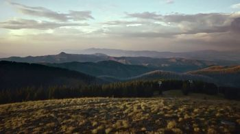 New Mexico State Tourism TV Spot, 'A New Perspective' Song by Sanders Bohlke - Thumbnail 4