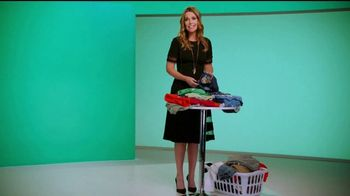 The More You Know TV Spot, 'Environment' Featuring Savannah Guthrie