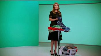 The More You Know TV Spot, 'Environment' Featuring Savannah Guthrie - Thumbnail 1