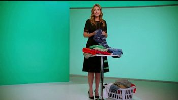 The More You Know TV Spot, 'Environment' Featuring Savannah Guthrie - Thumbnail 3