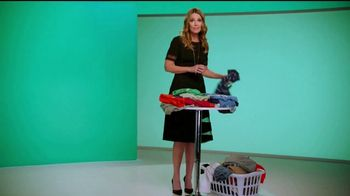 The More You Know TV Spot, 'Environment' Featuring Savannah Guthrie - Thumbnail 4