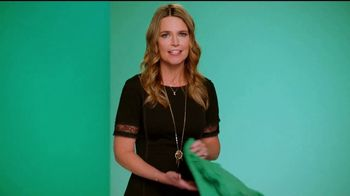 The More You Know TV Spot, 'Environment' Featuring Savannah Guthrie - Thumbnail 7
